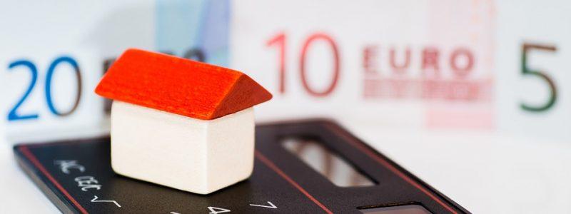Hypotéky sa menia. Týka sa to aj tých existujúcich!